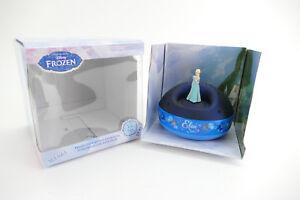 Nachtlicht-Disney-Frozen-Die-Eiskoenigin-Sternenprojektor-mit-Musik-und-Drehung