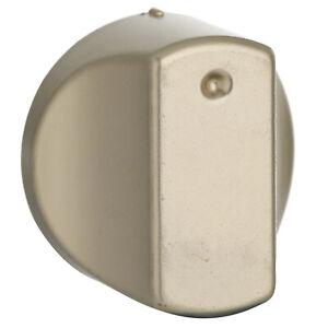 cuisinière boutons 3 x bouton de commande pour hotpoint hot-ari ix et plaque de cuisson pour four