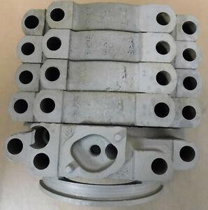 GM-BB-Chevy-984-Nodular-4-Bolt-Main-Caps-MK4-2PC-Rear-Seal