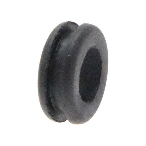 1.6mm Wall Thickness Pack of 25 Open Grommets for Cables to fit a 25.2mm Hole