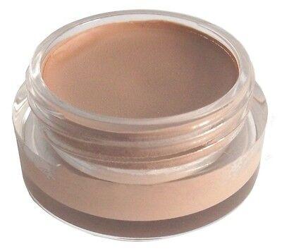 JTshop NEUTRAL Superior Mineral Creamy Concealer (4g) All Natural