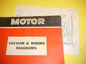 Details about 1965 1966 1967 VOLKSWAGEN KARMANN GHIA BEETLE CONVERTIBLE on vw 1600 engine diagram, vw 1600 firing order diagram, vw bug wiring diagram, ford 1600 wiring diagram, vw eos wiring diagram, vw 1600 distributor diagram, vw passat wiring diagram, vw 1500 wiring diagram, datsun 1600 wiring diagram, vw tiguan wiring diagram, vw golf wiring diagram, vw engine wiring diagram, john deere 1600 wiring diagram,