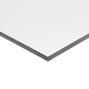 Details about Suntuf CLEAR HANDI-GUARD POLYCARBONATE SHEET -  400x400x8mm,10mm Or 12 5mm