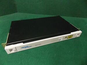 Nortel Networks Fiber Patch Panel Nt0h43ca Computers/tablets & Networking Wmmjz0bra * Racks, Chassis & Patch Panels