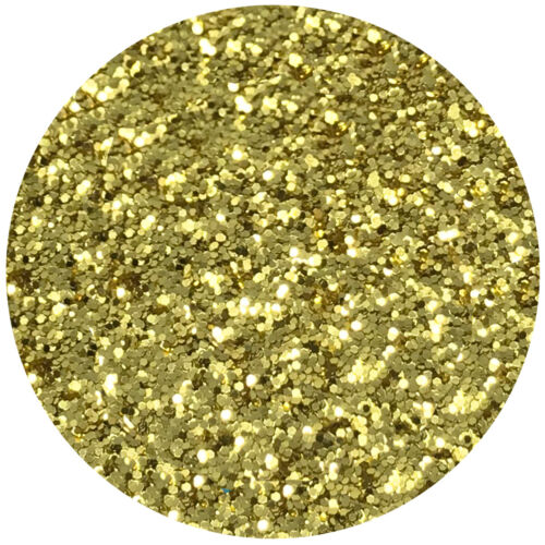 "Hemway CHUNKY Glitter Grout Tile Mosaic Additive 1//40/"" 0.025/"" 0.6mm 100g"