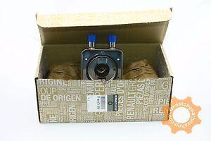 DPD-AL4-Echangeur-de-chaleur-40mm-largeur-pour-peugeot-citroen-renault