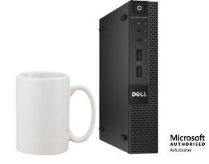 Dell-Optiplex-9020-Micro-Desktop-Intel-Core-i3-4160T-8GB-500GB-Windows-10-Pro
