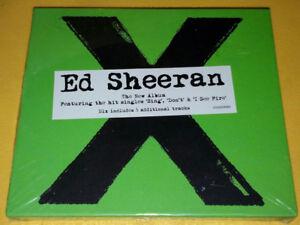 download ed sheeran x album zip free