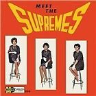 The Supremes - Meet the Supremes [Expanded Edition] (2010)
