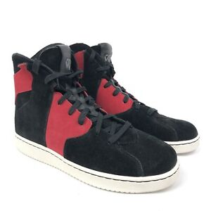 size 40 1a4ed b5269 Image is loading Nike-Air-Jordan-Westbrook-0-2-Mens-10-