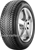 Winterreifen Pirelli Cinturato Winter 205/55 R16 91H