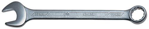 CK tools llave de combinación de T4343M 13-13mm