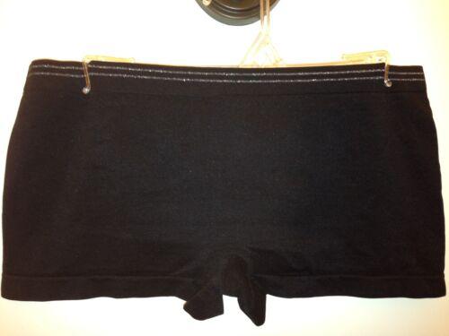 Juniors Sweet Treats Boyshorts Underwear Red Hearts Naughty S M L XL 5 6 7 8 $12