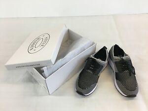 Steve Madden Narly Knit Sneaker - Women
