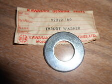 NOS Kawasaki Thrust Washer 1970 MB1A Coyote 92022-166