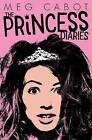 The Princess Diaries by Meg Cabot (Paperback, 2015)