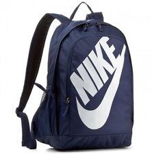 cf7272ddda9 item 5 Nike Hayward Futura Sports Backpack Training School Bag Gym Travel  Rucksack -Nike Hayward Futura Sports Backpack Training School Bag Gym Travel  ...