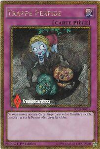 Yu-Gi-Oh-Trappe-Perfide-Treacherous-Trap-Hole-PGL3-FR036-VF-SECRET-R