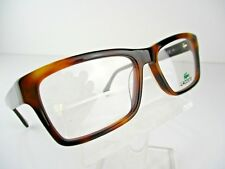 0d7064b40795 item 8 NEW Lacoste L-2721 (214) Havana 53 X 16 145 mm Eyeglass Frames -NEW Lacoste  L-2721 (214) Havana 53 X 16 145 mm Eyeglass Frames