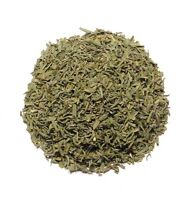Denver Spice® Summer Savory - 1 Pound - Bulk Cut And Dried Savory Herb