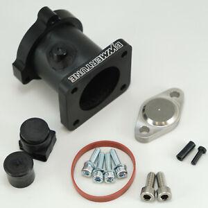 EGR-and-cooler-removal-kit-BMW-delete-bypass-diesel-E90-335d-E60-530d-535d