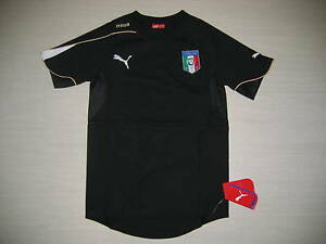 0912-TG-12-anni-ITALIA-ITALY-T-SHIRT-MAGLIA-MAGLIETTA-BAMBINO-JUNIOR-TEE-SHIRT