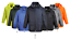 Portwest-Classic-Rain-Jacket-Waterproof-Work-Coat-Hooded-Zipped-Breathable-S440 thumbnail 1