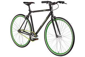 Singlespeed-28-Zoll-Fixie-Fixed-Gear-Fahrrad-Fitnessrad-Bike-Single-Speed-modern