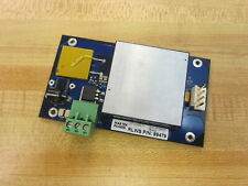 Martek Power Cc 10020 Y Circuit Board 99479 Cc10020y 7288