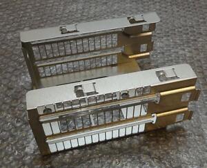 Dell-Precision-690-Poste-de-Travail-XPS-710-720-Disque-Dur-Boite-Cage-KC230