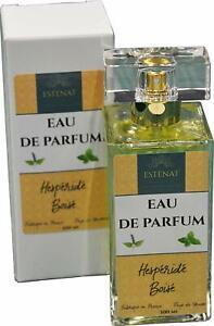 Eau-de-Parfums-Estenat-pour-Homme-100-ml-HESPERIDE-BOISE-en-vaporisateur