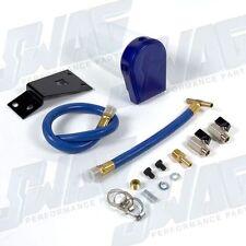 99-03 Ford 7.3 7.3L Powerstroke Diesel Coolant Filter Kit F250 F350 F450 F550