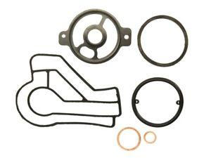 Filtro-de-aceite-074115405T-Crafter-LT-base-de-la-Vivienda-Junta-Sello-Set-Kit-AJUSA