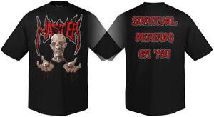Master-Survie-Depends-T-SHIRT-XXL-56310