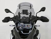 """MRA Variotouringscreen BMW  R 1200 GS /ADVENT.14- (K50 / K51)  """"VT"""" 2013- klar"""