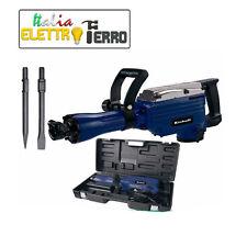Trapano martello demolitore/Tassellatore 30mm 1600W Einhell - BT-DH 1600/1
