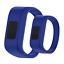 For-GARMIN-VIVOFIT-JR-JR-2-Band-Replacement-Silicone-Wrist-Strap-Junior-Fitness thumbnail 64