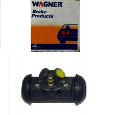 Drum Brake Wheel Cylinder Rear L//R Wagner WC122406 Fits various Ford Explorer