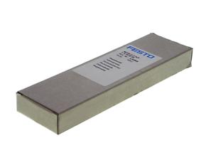 ; 526958 válvula de solenoide de Festo mt2h-5//2-4,0-l-s-vi-b-sa FS