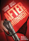 After Midnight (DVD, 2015)