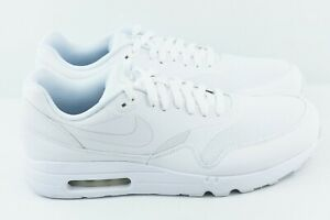 hot sale online e3c50 f9681 Image is loading Nike-Air-Max-2-0-Ultra-Essential-Mens-