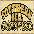 southernbellcustomised