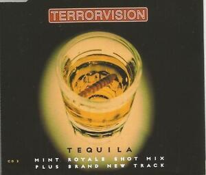 Terrorvision-Tequila1999-CD-single