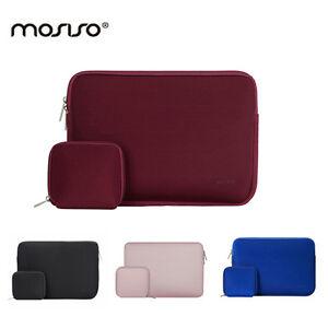 MOSISO-Waterproof-Laptop-Sleeve-Case-fr-Newest-Macbook-Pro13-inch-2016-2018