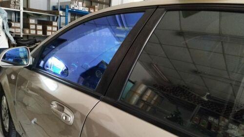 55/%VLT Chameleon Window Film Car Auto House Glass Tint Solar Tint UV proof