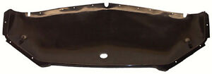 1941-1946-Chevrolet-Chevy-Pickup-Suburban-Panel-Truck-Grill-Filler-Pan-Lower