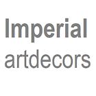 imperialartdecors