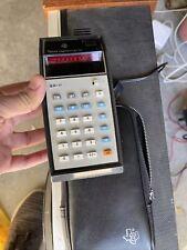 SR50A SR51 SR51A 59 58C SR50 Texas Instruments Calculator BP-1A BATTERY TI58
