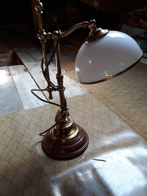 lampe ohne leuchtmittel