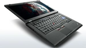 Portatil-profesional-Lenovo-Thinkpad-T420-14-034-Intel-i5-2a-gen-8GB-500GB-Win10-1-3